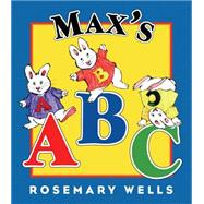 Max's ABC