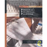 Personal Financial Planning Kit