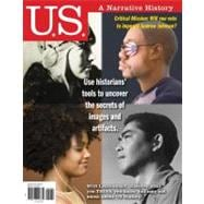 U. S. : A Narrative History