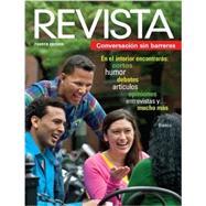 Revista, 4th Edition