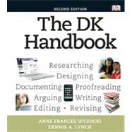 The DK Handbook