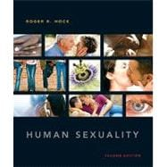 Human Sexuality