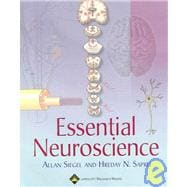 Essential Neuroscience