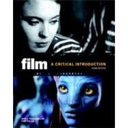 Film : A Critical Introduction
