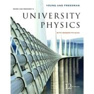 University Physics Vol 3 (Chapters 37-44)