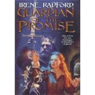Guardian of the Promise (Merlin's Descendants #4)