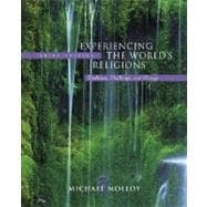 Experiencing the World's Religions: Tradition, Challenge, and Change with PowerWeb: World Religions