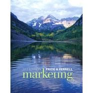 Marketing 2012, 16th Edition