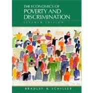 The Economics of Poverty and Discrimination