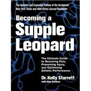 Becoming a Supple Leopard 9781628600834R