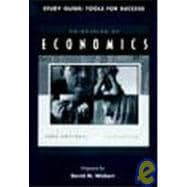 Sg Principles Of Economics
