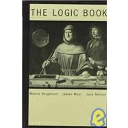 The Logic Book with Student Solutions Manual