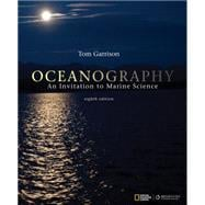 Oceanography