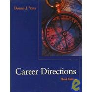 Career Directions