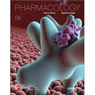 Pharmacology : An Introduction