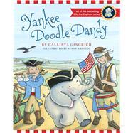 Yankee Doodle Dandy 9781621570875R