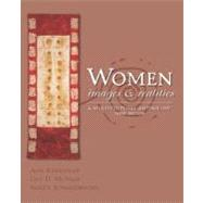 Women : Images and Realities: A Multicultural Anthology