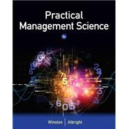 Practical Management Science