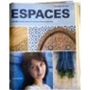 Espaces Rendez-Vous Avec le Monde Francophone