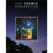 The Cosmic Perspective with MasteringAstronomy