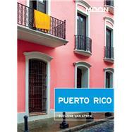 Moon Puerto Rico 9781631210907R