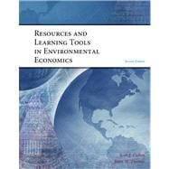 Environmental Economics and Management: Theory, Policy and Applications Resource and Learning Tool