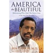 America the Beautiful 9780310330912R