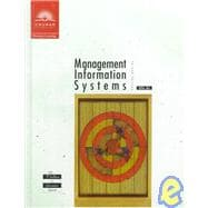 Management Information Systems, Second Edition