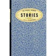 Seagull Read:Stories 2E Pa