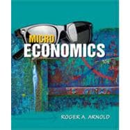 Microeconomics, 10th Edition