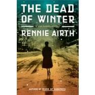 The Dead of Winter A John Madden Mystery