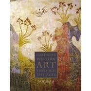 Gardner�s Art through the Ages The Western Perspective, Volume I (with InfoTrac)