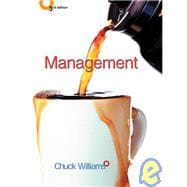 Management (Paperback Version)