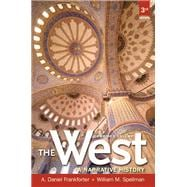 West,The A Narrative History, Combined Volume