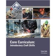 Core Curriculum Trainee Guide, 5/e