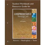 Study Guide for Comprehensive Nursing Care