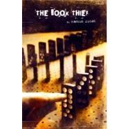 The Book Thief 9780375931000R