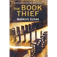 The Book Thief 9780375831003R