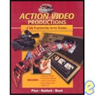 College Accounting Action Video Practice Set