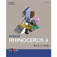 Inside Rhinoceros 4
