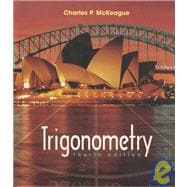 Trigonometry (with Digital Video Companion)