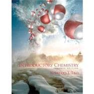 Introductory Chemistry With Masteringchemistry