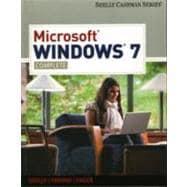 Microsoft Windows 7 : Complete