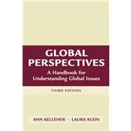 Global Perspectives- (Value Pack w/MySearchLab)