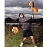 Speedliter's Handbook : Learning to Craft Light with Canon Speedlites