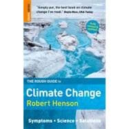 The Rough Guide to Climate Change 2