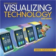 Visualizing Technology, Introductory