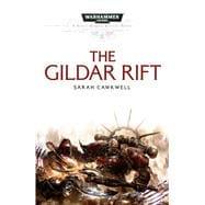 The Gildar Rift 9781785721069R