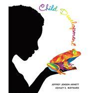 Child Development A Cultural Approach (casebound)