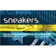 Sneakers Over 300 Classics From Rare Vintage to the Latest Designs